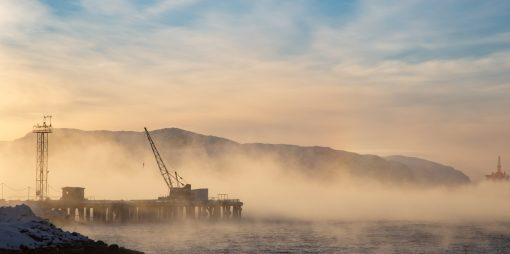 Add Energy commissioned by Petroleum Safety Authority Norway