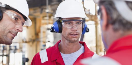 Add Energy wins operational training contract with Rheinmentall