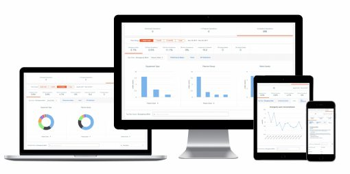 Add Energy Launches New Software to Optimise Maintenance Costs