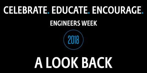 Add Energy Celebrates Engineers Week 2018