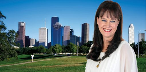 Add Energy Appoints New Vice President of its Asset and Integrity Management Division in the USA