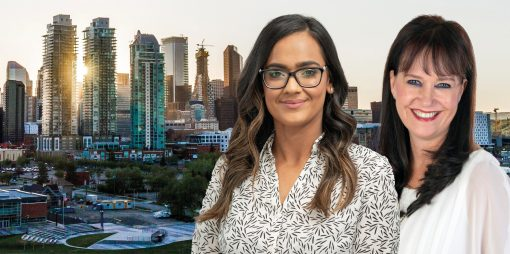 Add Energy Expands North America Presence with New Calgary Office