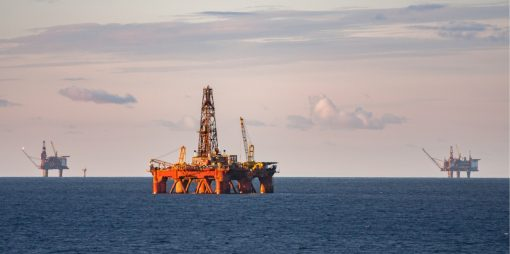 Add Energy contracted by BPH Energy and Advent to support Baleen exploration program and CCS research