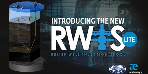 Add Energy and Trendsetter Engineering Introduce RWIS Lite