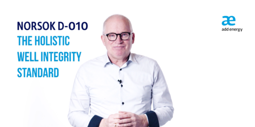 Online academy launches with NORSOK D-010 well integrity courses