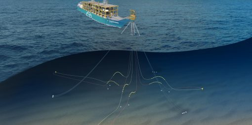 Add Energy in plan to unlock world's smaller offshore gas assets with Transborders