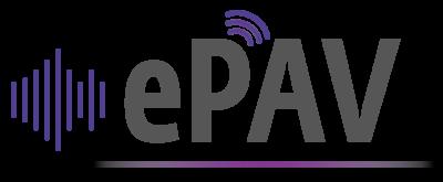ePAV™