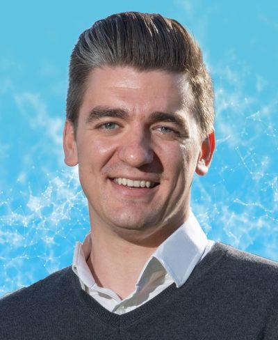 Andrew Gardiner