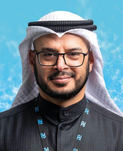 Faisal Al-Humaidi
