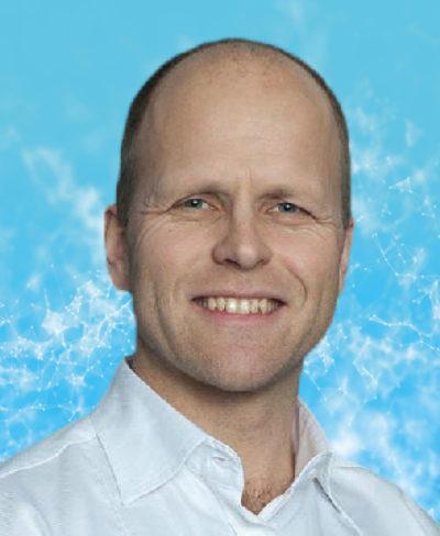 Morten Haug Emilsen