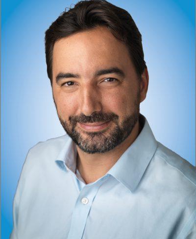 Eduardo Robaina