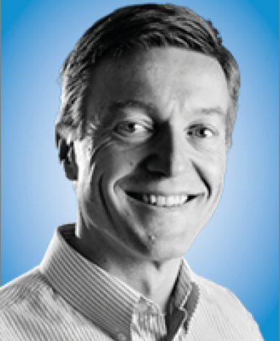 Harald Justnæs