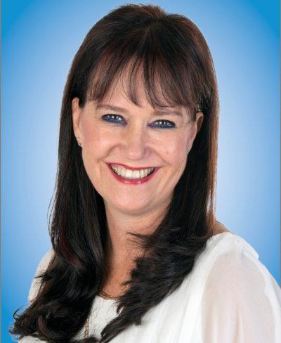 Susan Steyn
